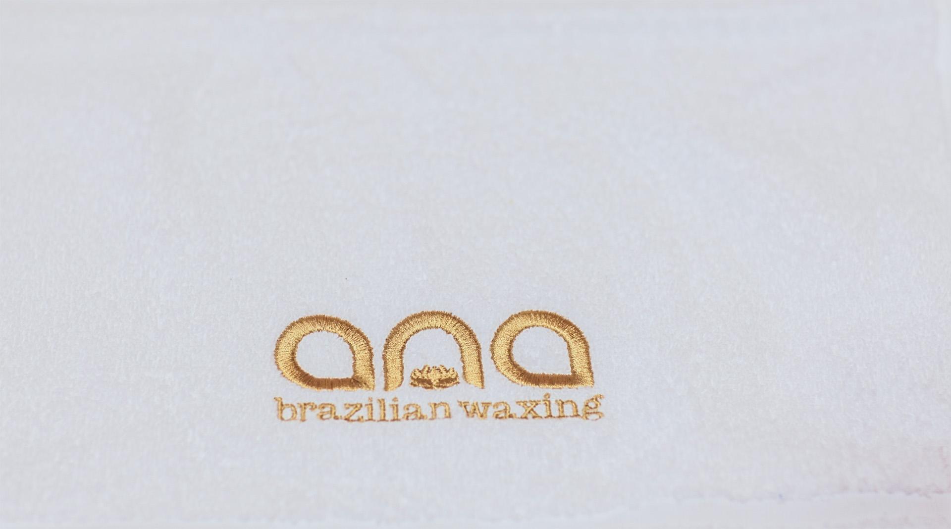 ANA Waxing Hamburg